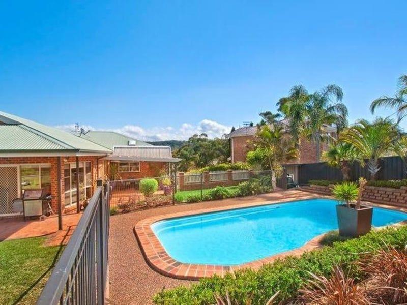 16 Kentmere Drive, Lakelands, NSW 2282