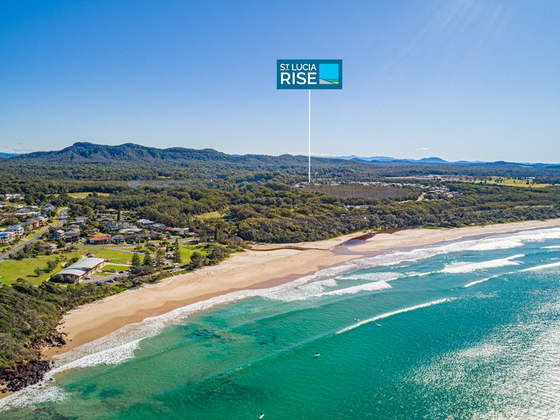 Stage Two/1096 Ocean Drive, Bonny Hills, NSW 2445