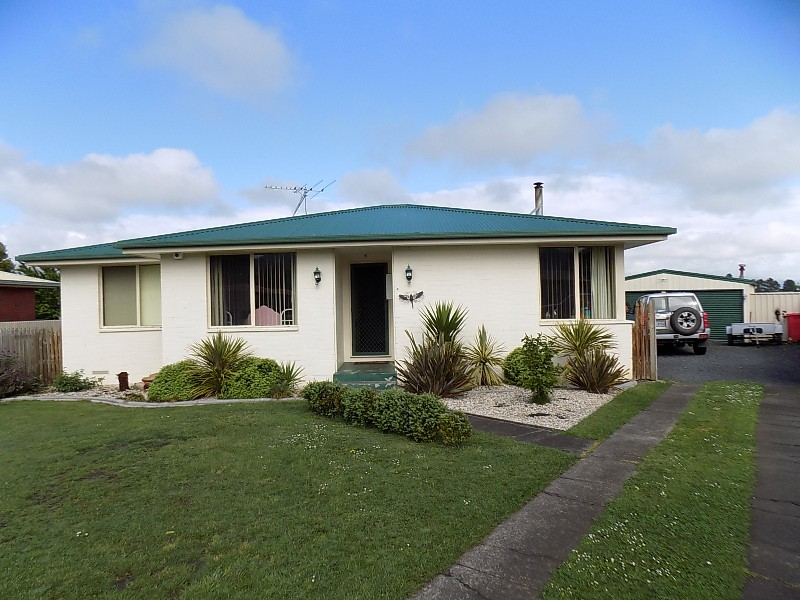 4 Matheson Court, New Norfolk, Tas 7140