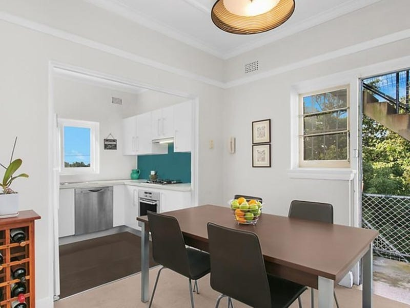 3/14 Douglas Street, Randwick, NSW 2031