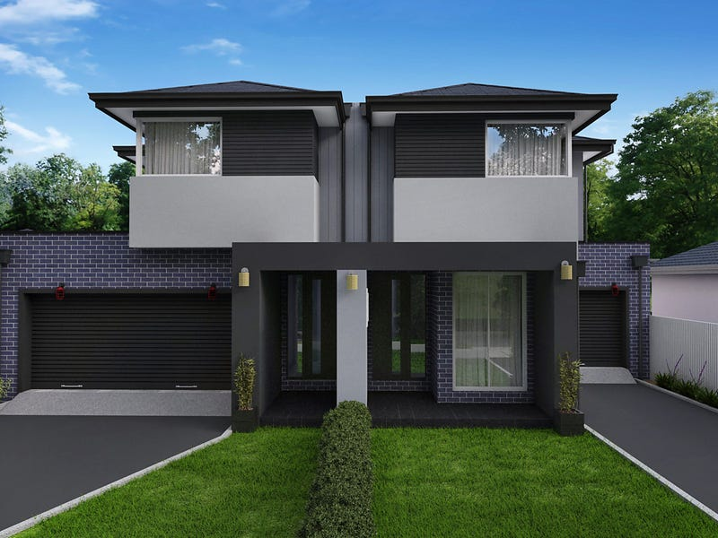 29a Medfield Avenue, Avondale Heights, Vic 3034