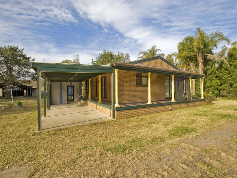 4449 Nelson Bay Road, Anna Bay, NSW 2316