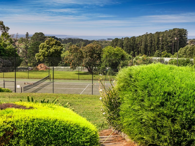 41 Paringa Road, Red Hill, Vic 3937