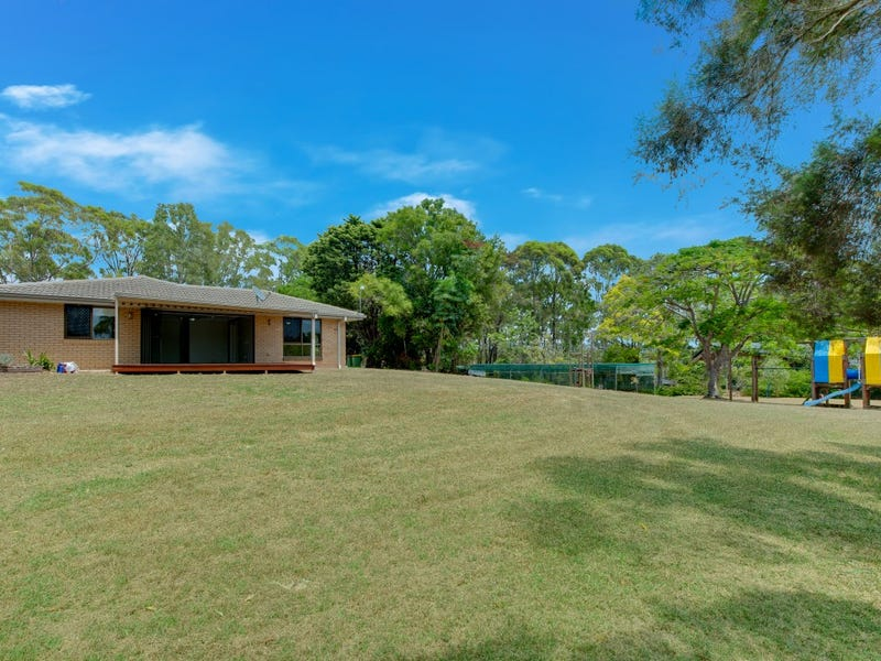 84  Dinwoodie Road, Thornlands, Qld 4164