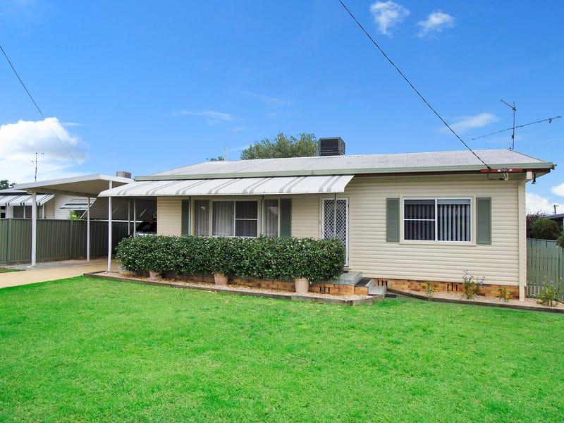 5 Terry Street, Tamworth, NSW 2340