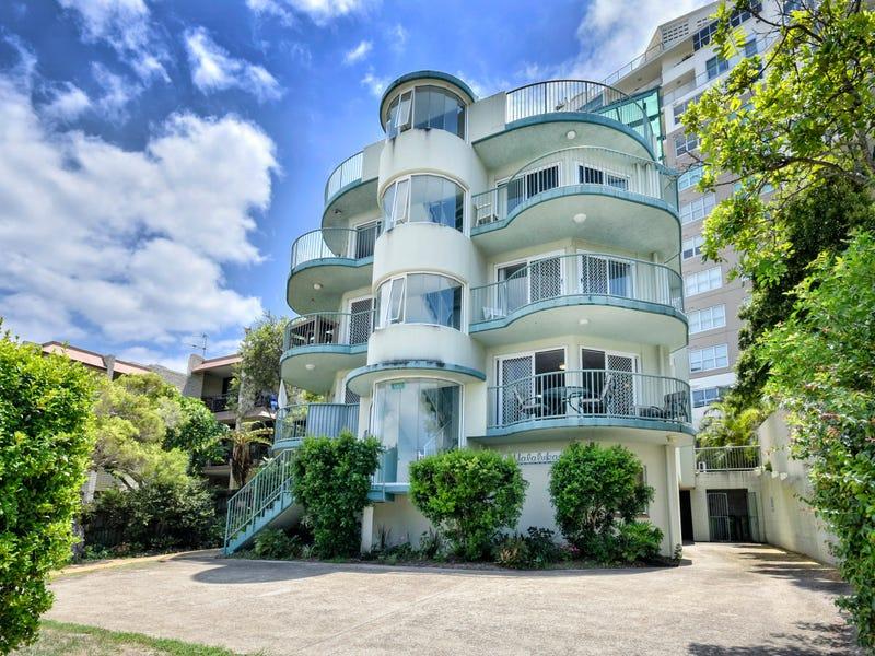 2/7 Verney Street- Malaluka, Kings Beach, Qld 4551