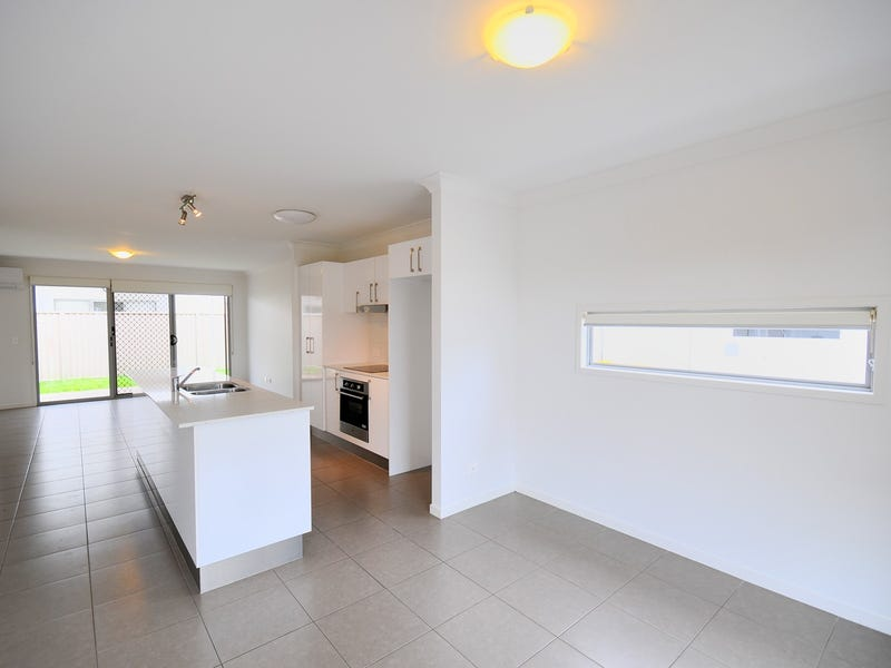 48/51 River Rd, Bundamba, Qld 4304