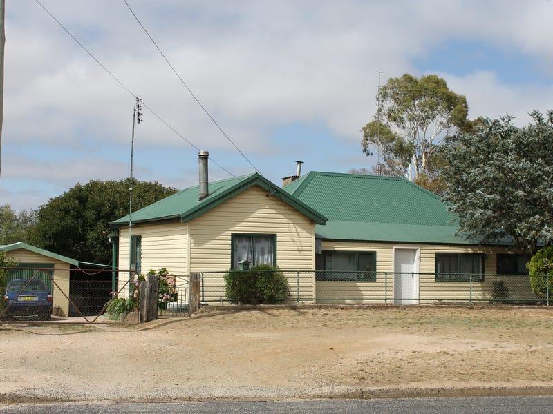 16 Oberon Street, Oberon, NSW 2787