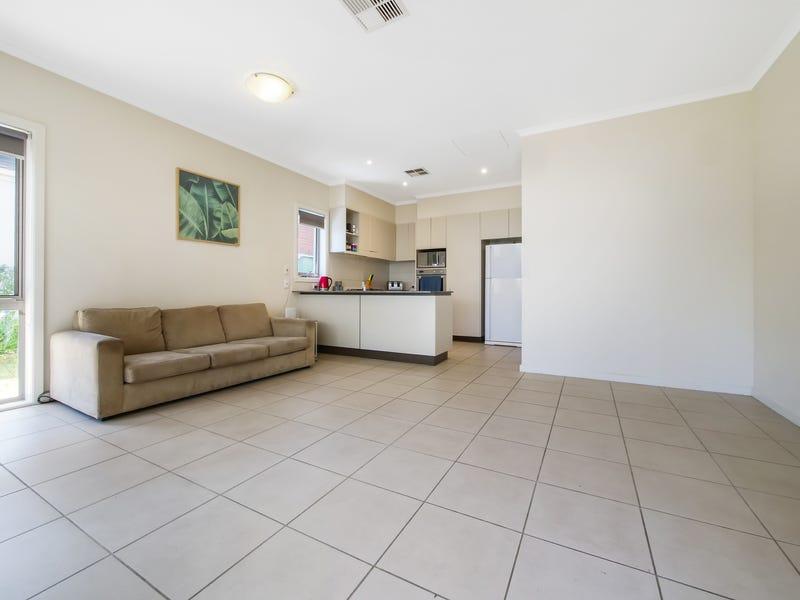 36 Owens Avenue, Newington, NSW 2127