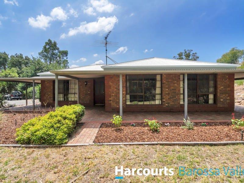 131 Hooper Rd, Kersbrook, SA 5231