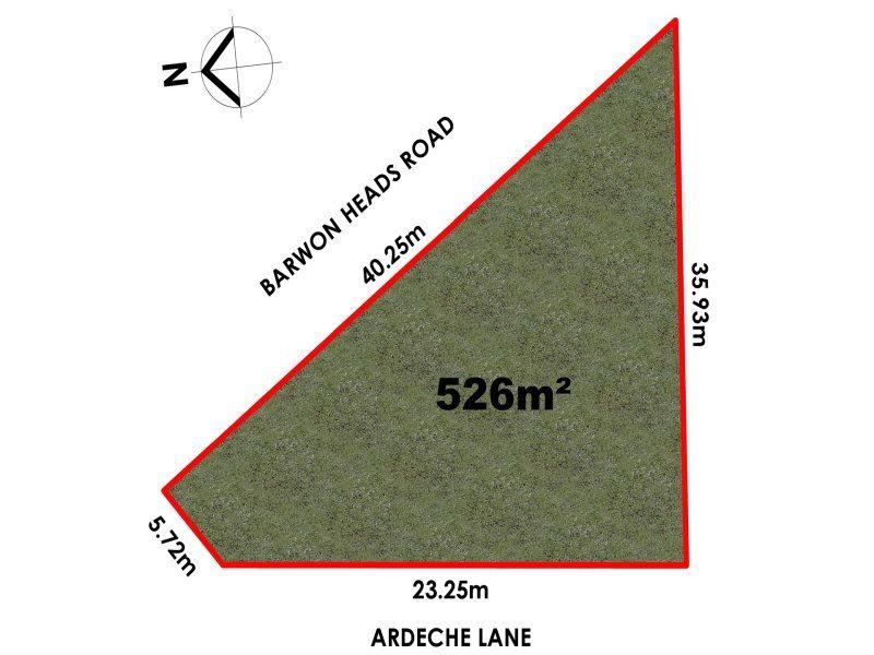 12 Ardeche Lane, Marshall, Vic 3216