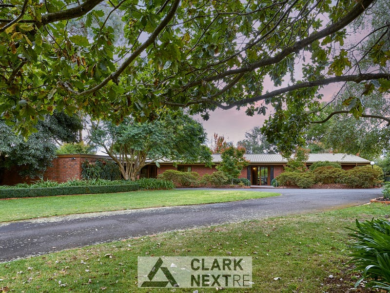 214 Burke Street, Warragul, Vic 3820