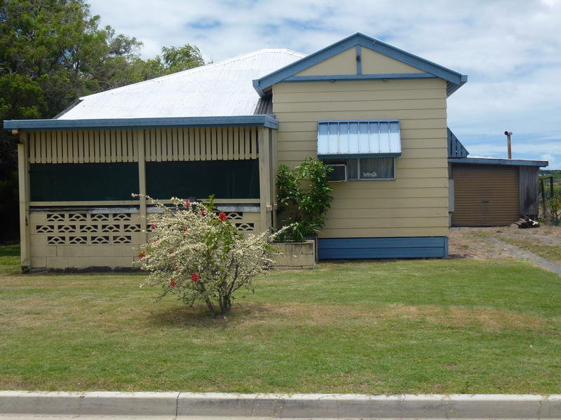 62 Boundary Road, Paget, Qld 4740