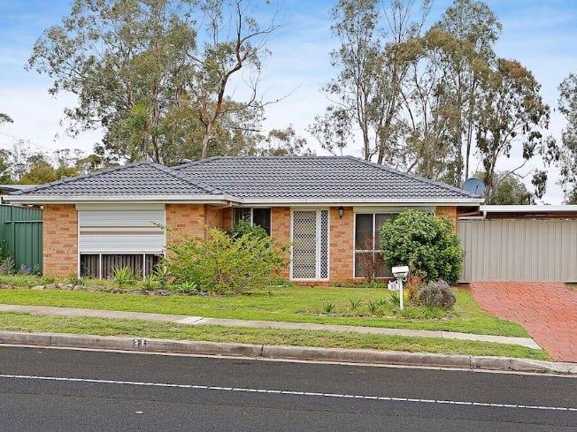 31 Welling Drive, Narellan Vale, NSW 2567