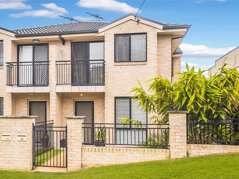 6A Short Street, Helensburgh, NSW 2508