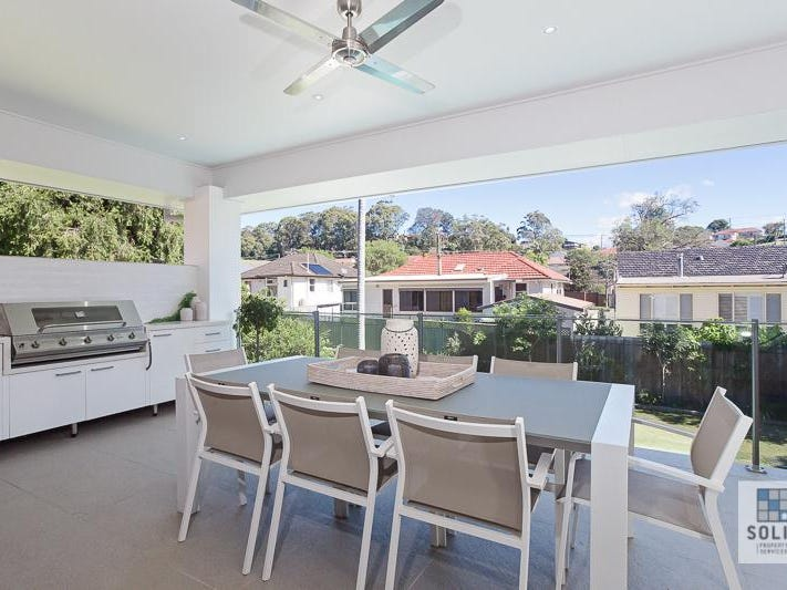 24 Ashbury Street, Adamstown Heights, NSW 2289