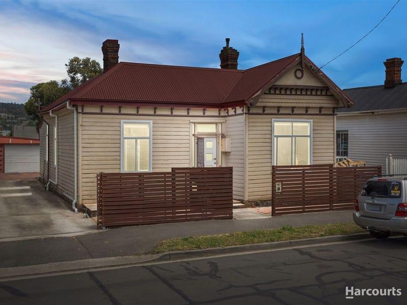79 Holbrook Street, Invermay, Tas 7248