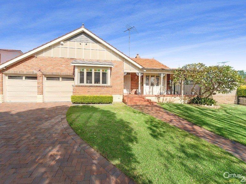 8 Thornbill Way, West Pennant Hills, NSW 2125