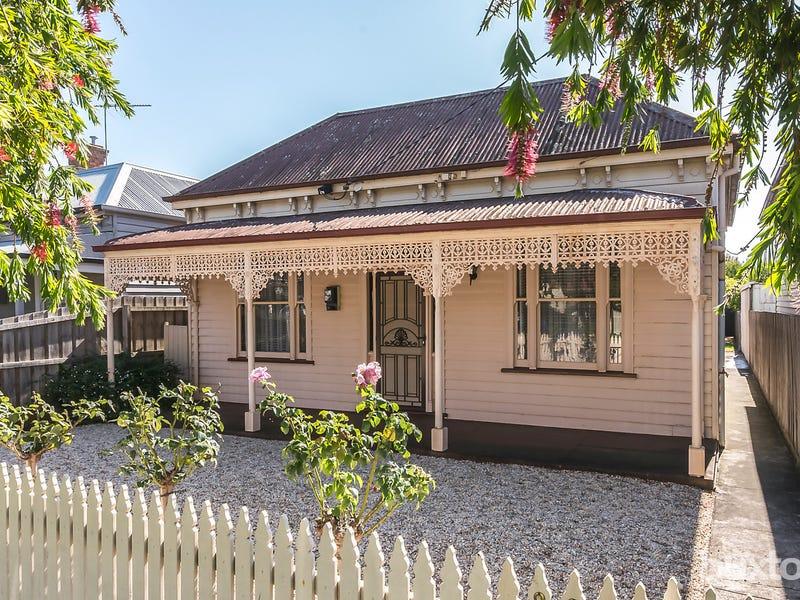 22 Lawton Avenue, Geelong West, Vic 3218