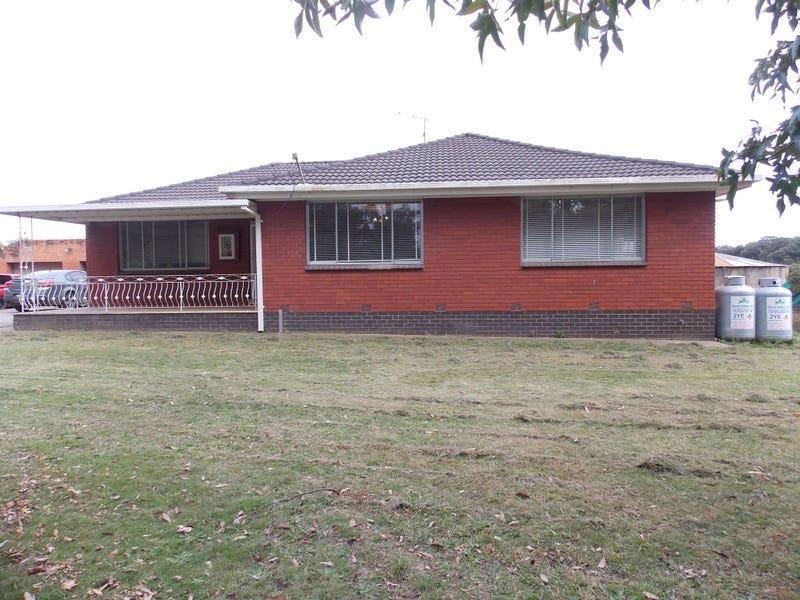 1363C Whittlesea-Yea Road, Kinglake West, Vic 3757