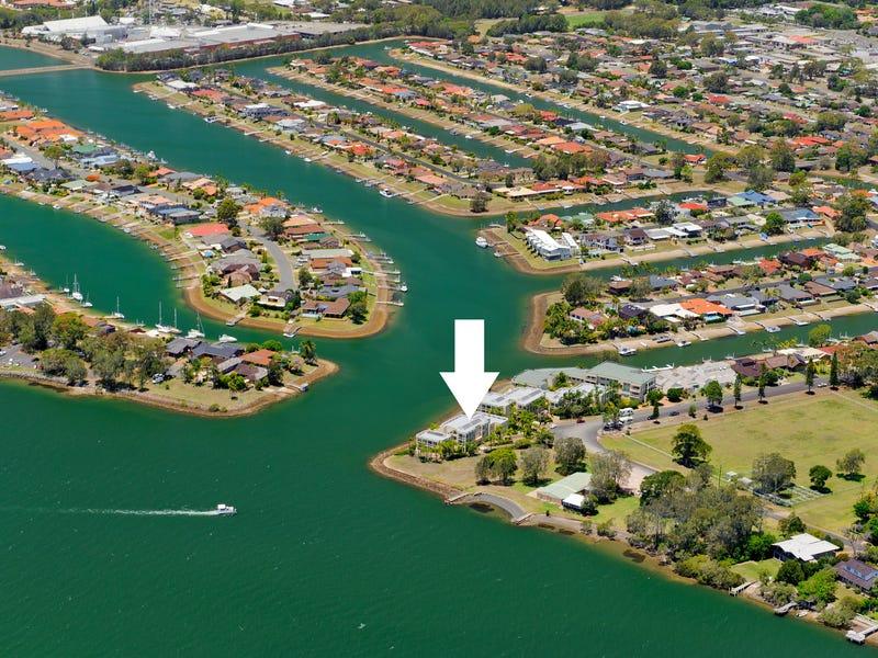 12A/66-68 Hibbard Drive, Port Macquarie, NSW 2444