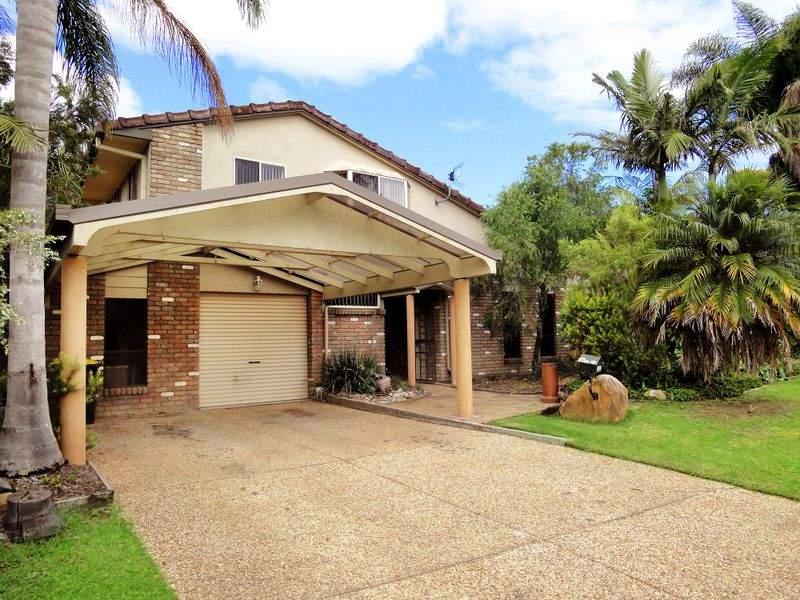 101 Sirius Drive, Lakewood, NSW 2443