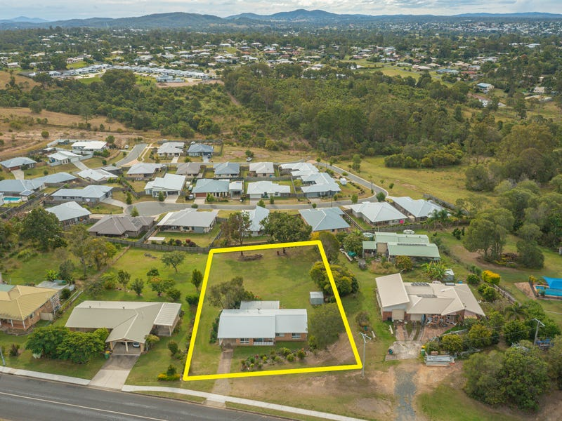 94 Groundwater Road, Southside, Qld 4570