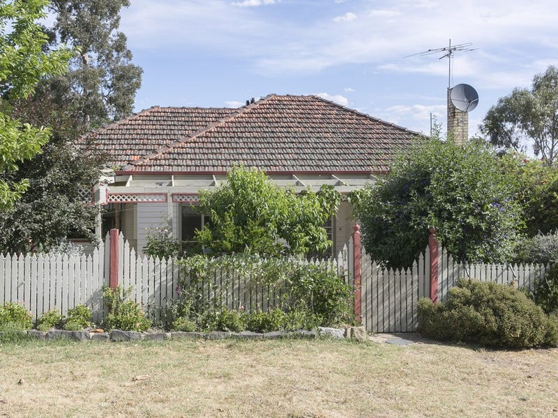 114 Casey Street, East Bendigo, Vic 3550