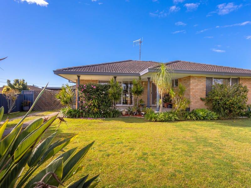 14 Arthur Avenue, Taree, NSW 2430
