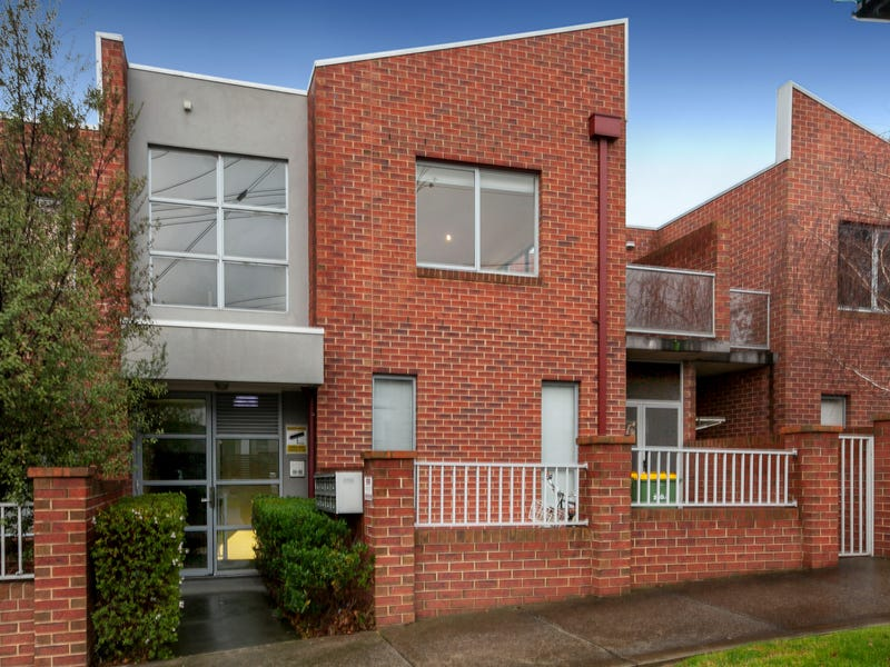8/1A Wilkinson Street, Reservoir, Vic 3073