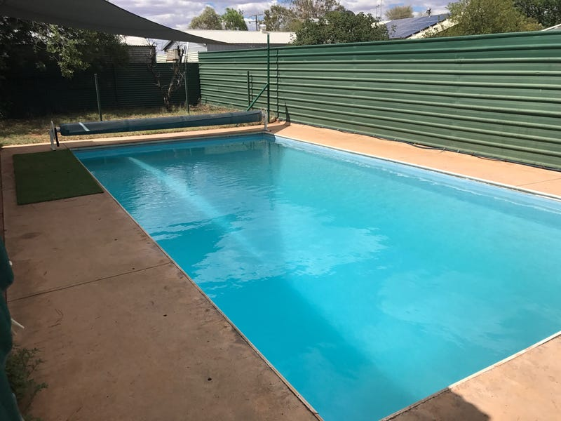 34 Campbell Street, Braitling, NT 0870