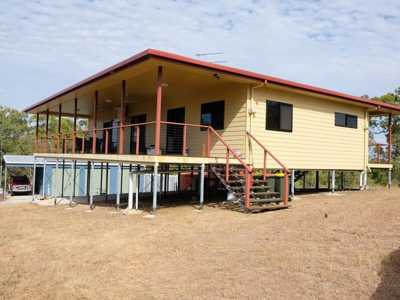 279 Bells Road, Rodds Bay, Qld 4678