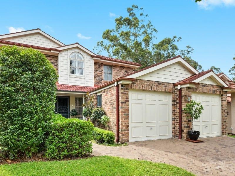 4 Bellenden Place, Dural, NSW 2158