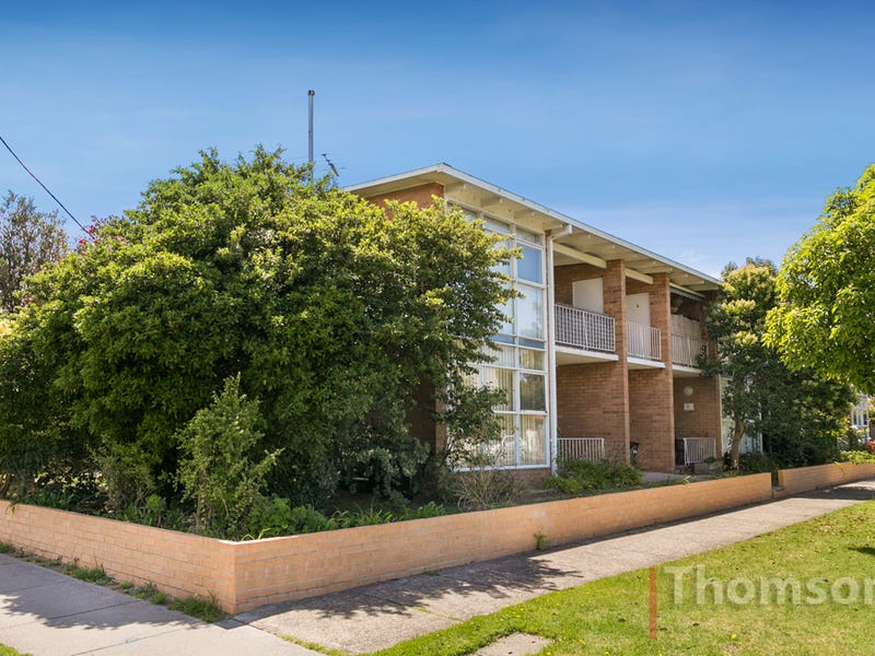 8/120 Charman Road, Mentone, Vic 3194