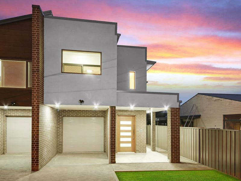 31 Fairfield Road, Woodpark, NSW 2164