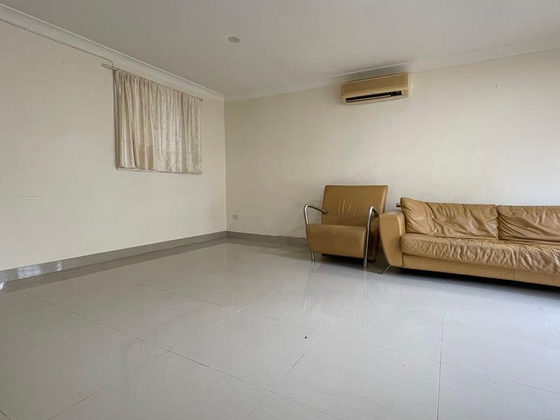 30 Judith Street, Cabramatta West, NSW 2166