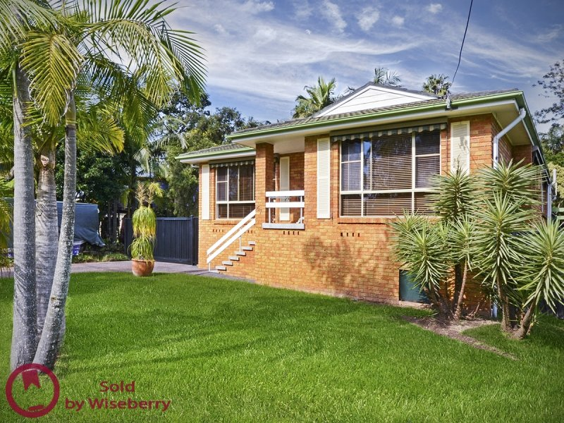 67 South Tacoma Road, Tacoma South, NSW 2259