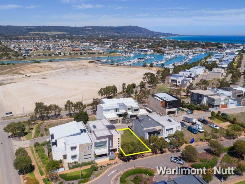 5 Deck Terrace, Safety Beach, Vic 3936