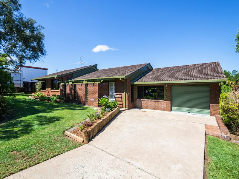 3 Taurus Ave, Junction Hill, NSW 2460