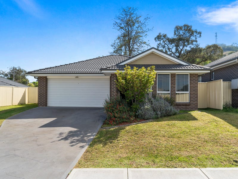 3 Keable Close, Picton, NSW 2571