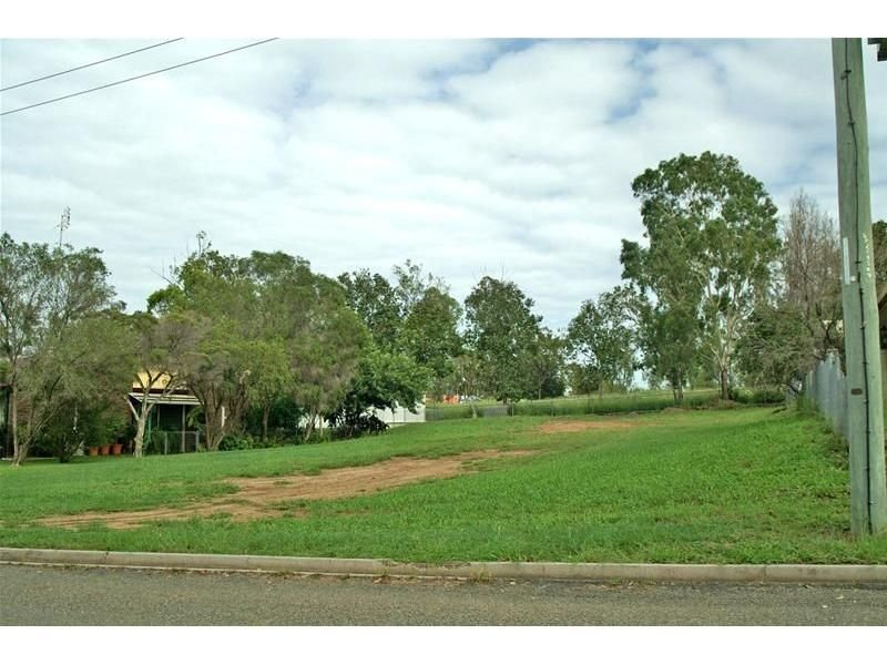 Lot 24, 10 Archer Street, Biloela, Qld 4715