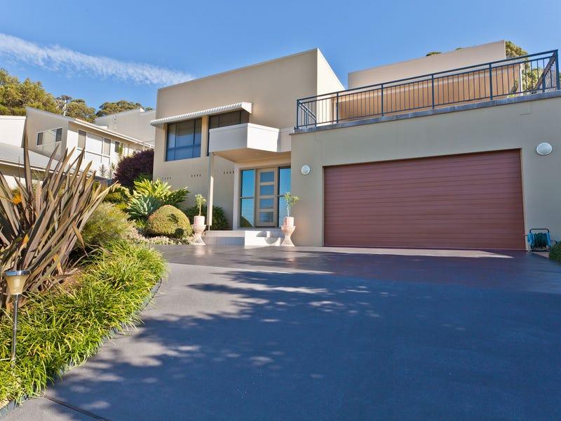 72 Kinchela Avenue, Boambee East, NSW 2452