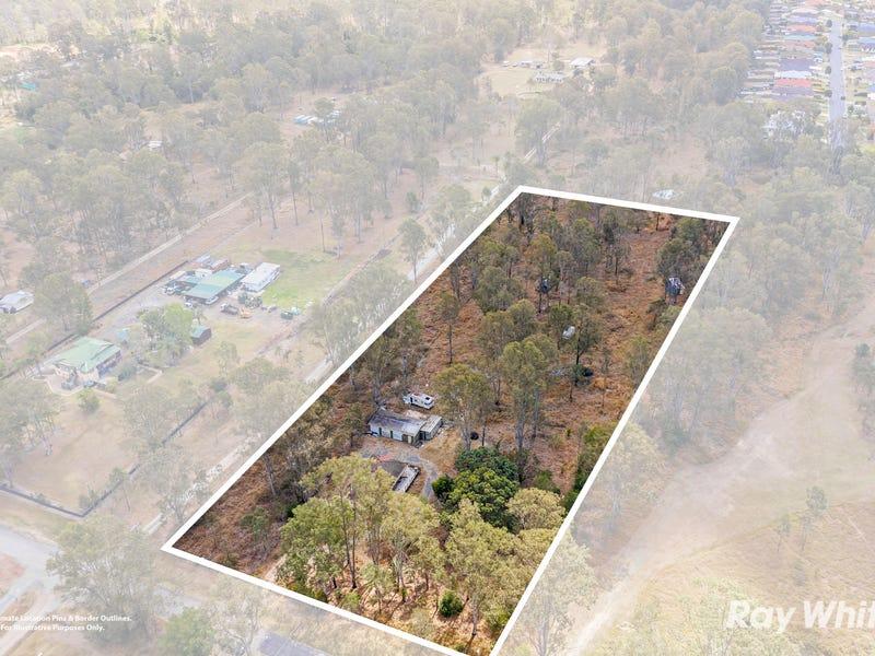 80-84 Bayes Road, Logan Reserve, Qld 4133