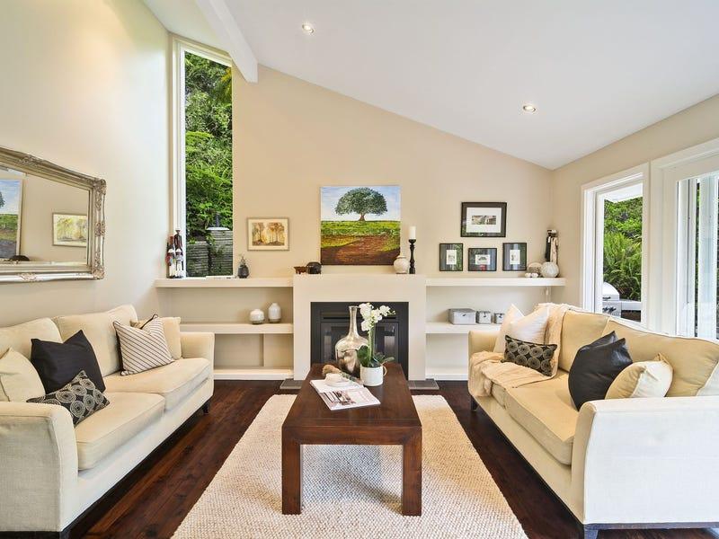 185 Deepwater Road, Castle Cove, NSW 2069