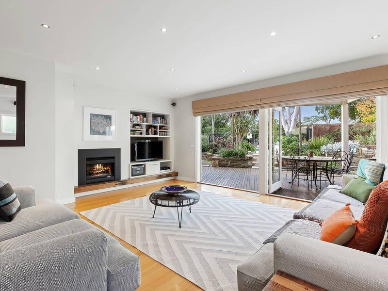 43 Wimbledon Avenue, Mount Eliza, Vic 3930