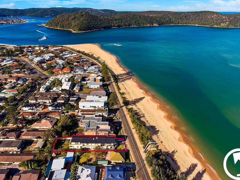 2/139 The Esplanade, Umina Beach, NSW 2257