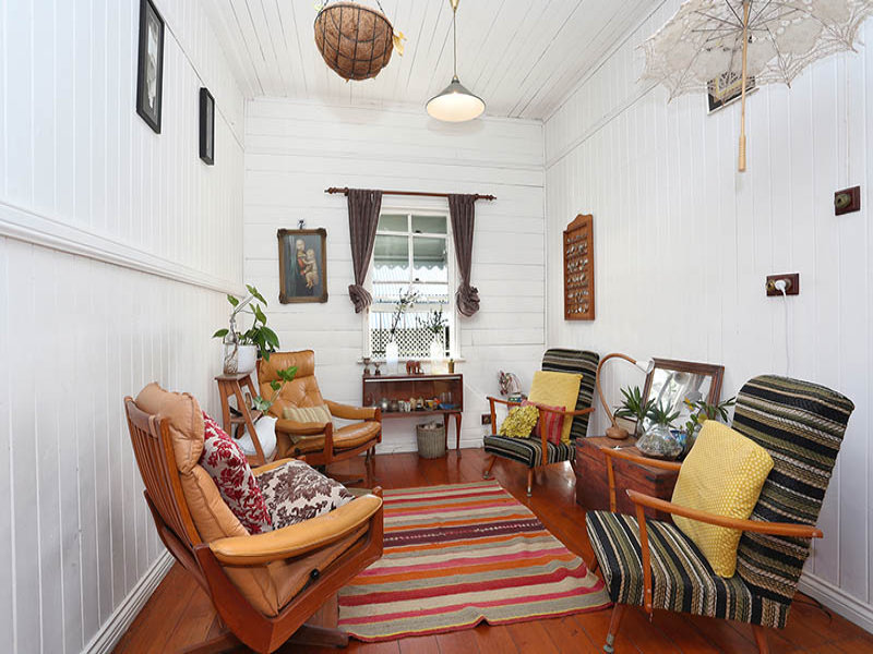 Address available on request, Woolloongabba, Qld 4102