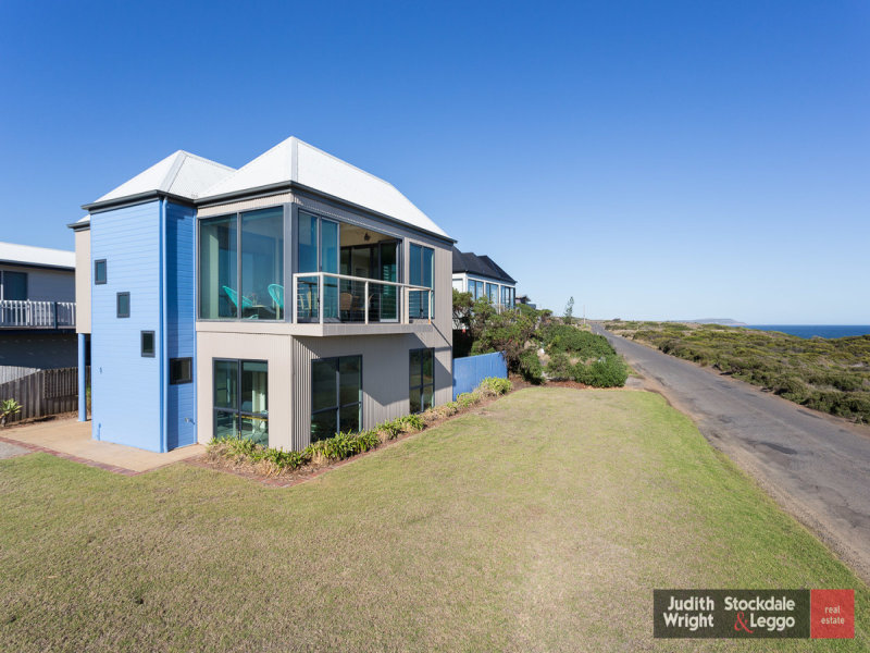 9 Links Street, Surf Beach, Vic 3922