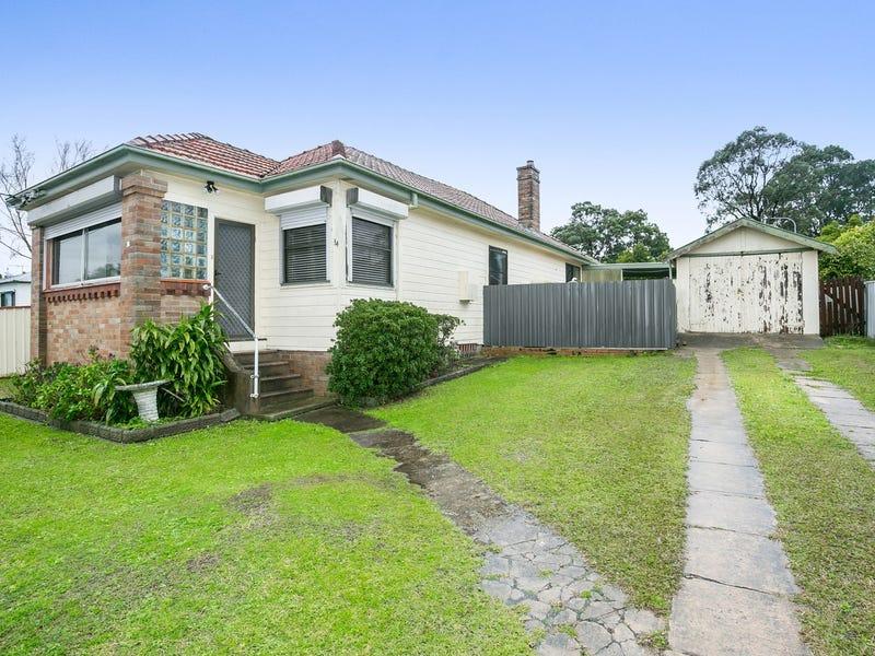 34 Mawson Street, Shortland, NSW 2307