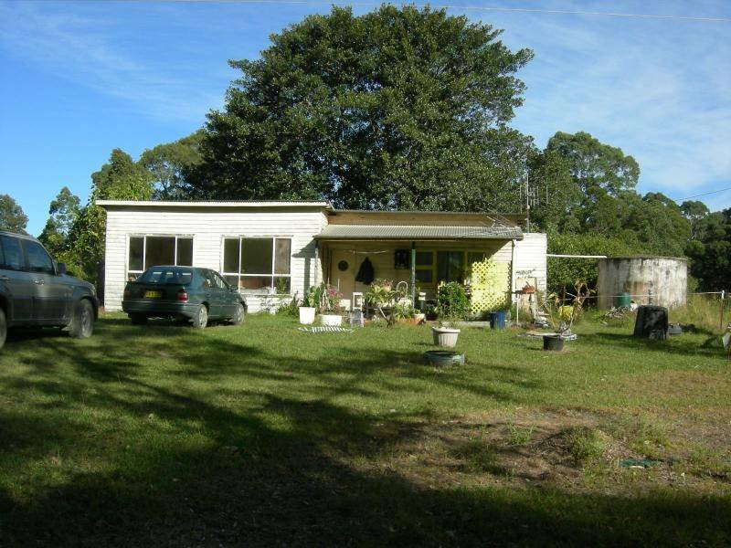 Address available on request, Minimbah, NSW 2312